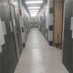 Закончена реконструкция гостиницы Алтай в аппарт отель