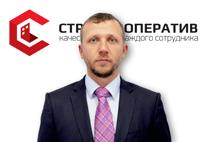Гладков Олег Николаевич