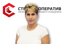 Васильева Инга