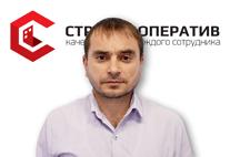Гамзатов Эдуард Бедретдинович